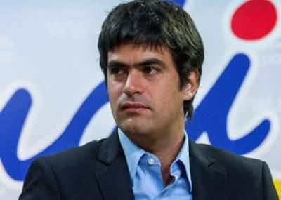 Corte de Apelaciones rechazó desafuero de diputado De Mussy — Caso Penta