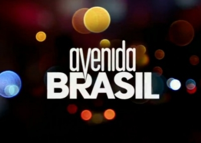 avenida brasil capitulos espanol latino capitulo 8 avenida brasil ...