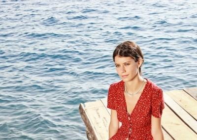 los turcos! Mira el primer capítulo de la telenovela 'Fatmagul