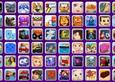Juegos Friv Mas De 1000 Juegos Friv Para Cecular Tactil Descarga Y