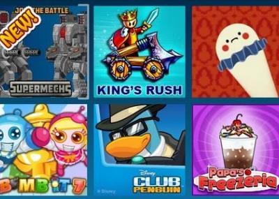 Juegos Kizi Mas De 100 Juegos En Linea Para Descargar Energia Y