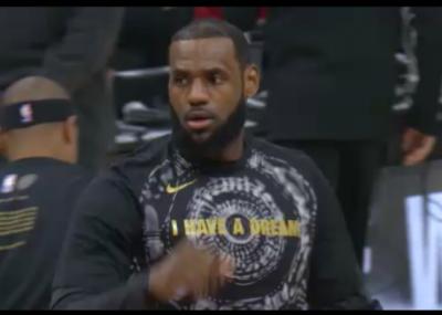 Campeón Warriors agrava mal momento de Cavaliers en la NBA