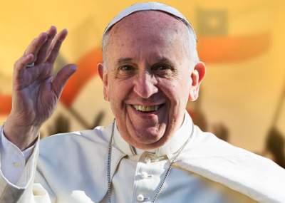 En vivo: vea aquí la misa del papa Francisco en Temuco, Chile