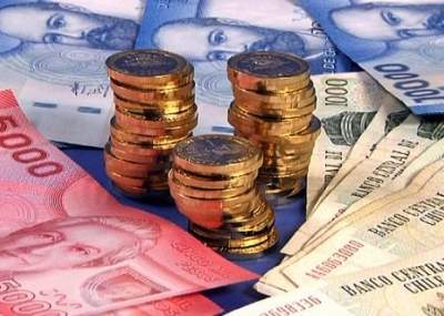 La cuarta ronda del IFE tendría menos beneficiarios — Anses