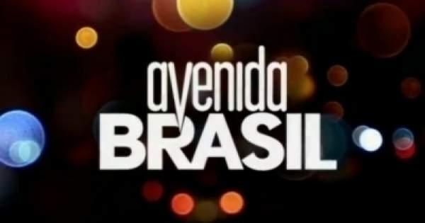 avenida_brasil_capitulos_espanol_latino_capitulo_23_1.jpg