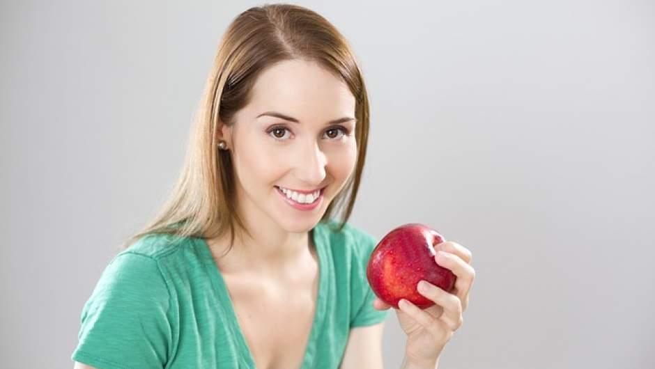 consejos de un nutricionista para bajar de peso